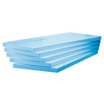 Vahtplast STYROFOAM 300 PL-A-N 30x600x2400
