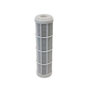 "Filter Aqua 10"" nailon+süsi 331242"