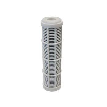 """Filter Aqua 10"""" nailon+süsi 331242"""