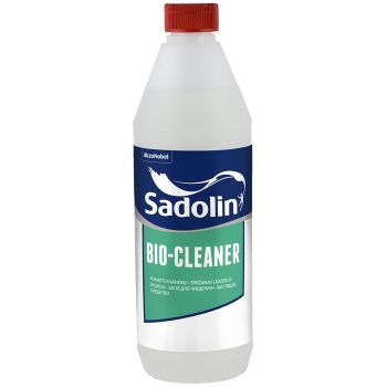 Pinnapuhastusvahend Sadolin Bio-Cleaner 1L