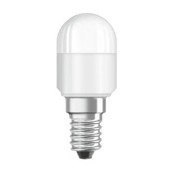 LED lamp 2,3W 827 E14 õhupuhastajale
