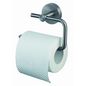 WC-paberhoidja Kosmos Tec