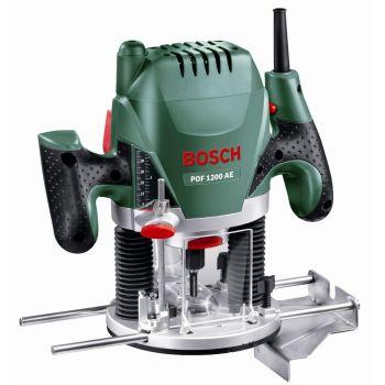 Ülafrees Bosch POF1200AE 3165140451628