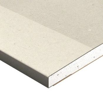 Kipsplaat GN13 standard 12,5x1200x2400