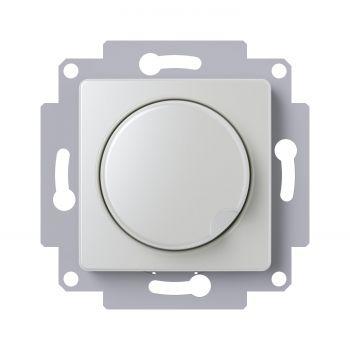 Dimmer Mikro 7-100W kreem