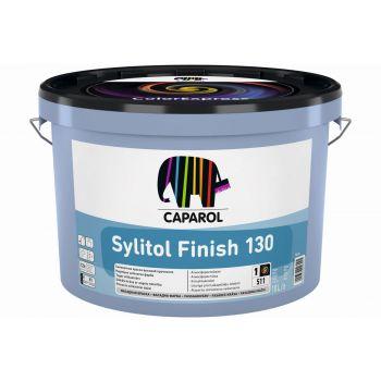 Sylitol Finish Caparol 130 B1 NE 10L 4002382026025 955485