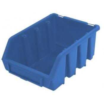Moodulkast Ergobox 115x162x75mm, 5907763088939
