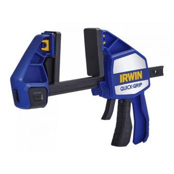 Pitskruvi Irwin XP450