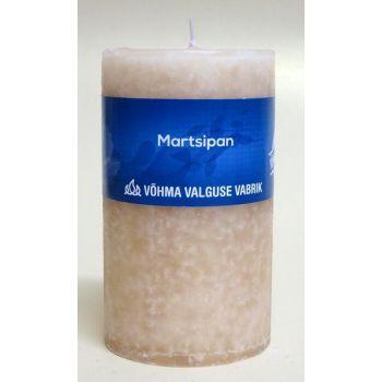 Lõhnaküünal Martsipan 5.5x7.5cm 4742265005425
