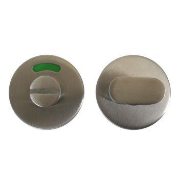 WC-sulgur STT003/006 rosetil +kara matt roostevaba teras 4743111049150