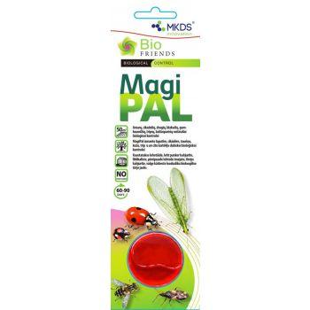 4771315390679 MagiPal kasulike putukate ligimeelitamiseks aeda