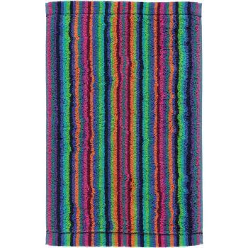 Froteerätik Cawö Life Style 30x50cm mitmevärviline