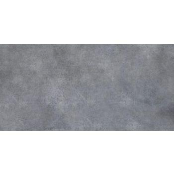 Põrandaplaat Batista Steel 29,7x59,7