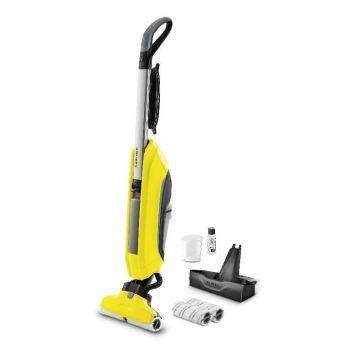 Põrandapesumasin Kärcher FC5 Premium