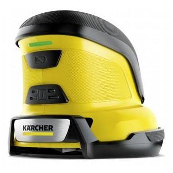Jääkaabits elektriline Kärcher EDI 4 4054278475110