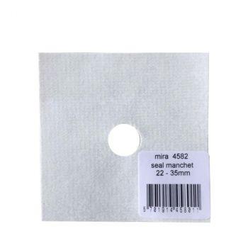 Mira4582 tihendmansett 22-35mm 5701914458011