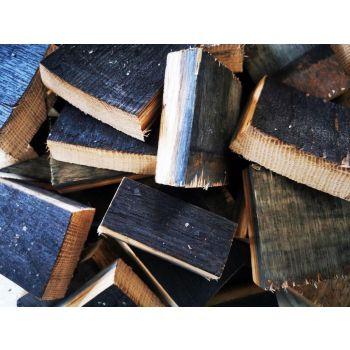 Dreamfire® viskivaadist suitsutusklotsid 2kg 4741280158130 1