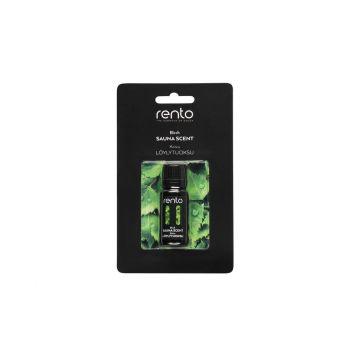 Aroomiõli Rento 10ml kask