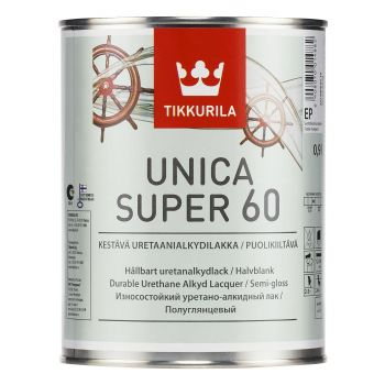 Unica Super 60 0,9L poolläikiv