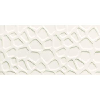 Seinaplaat All in white 2 str 29,8x59,8cm