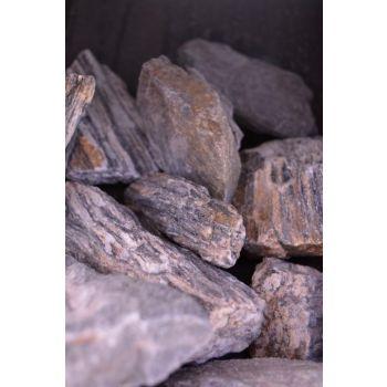 Kiltkivi purustatud Ferdinand-rustikaal 30/60 8kg 4741280151179