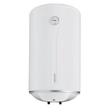 Boiler Atlantic 30L Ego