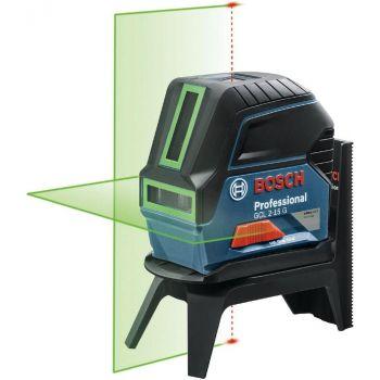 Joonlaser Bosch GCL2-15G