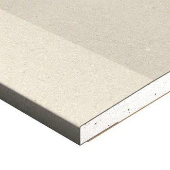 Kipsplaat GN13 standard 12,5x1200x3300