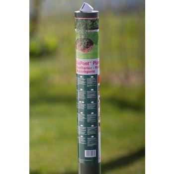DUPONT Plantex® RootBarrier juuretõke, 0,7x5m, 325g/m2