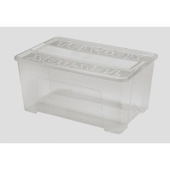 Garderoobikast Tex Box nr.5, 48L 8010059072097