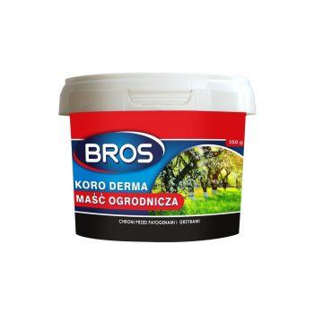 Eco-Derma haavasalv Bros 350g