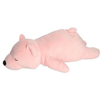 Padi Karu Nelle 65cm roosa