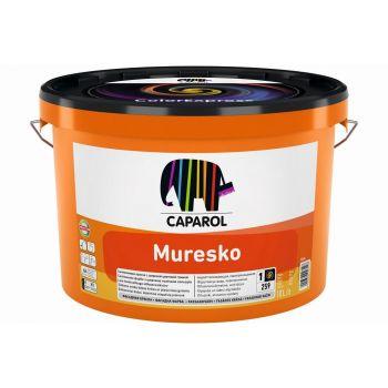 Fassaadivärv Muresko B1 5 l 4002382026155