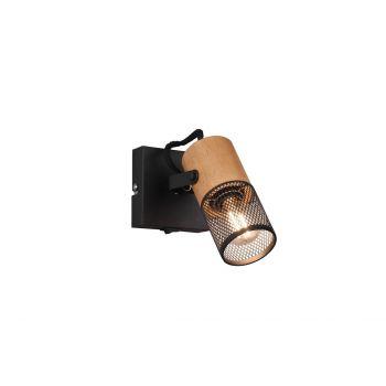 Kohtvalgusti Tosh Spot 1 4017807467604 804370132