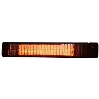 Infrapuna soojuskiirgur Veltron Premium 300KY 3kW 4744784010874