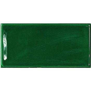Seinaplaat Glamour Verde