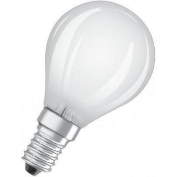LED lamp 4W 840 E14 Ledstar Retrofit