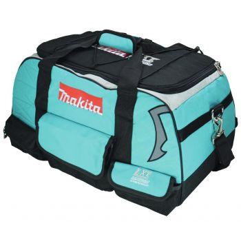 Tööriistakott Makita LXT 831278-2 088381348331