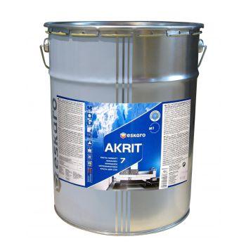 Akrit-7 19L