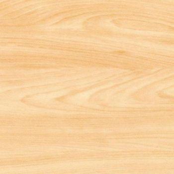 Seinapaneel Quick hõbe-vaher 2,6m