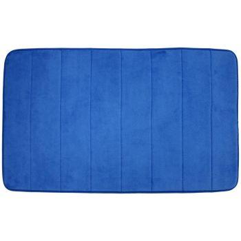 Harma vannitoavaip 50x80 dark blue 4741315886106