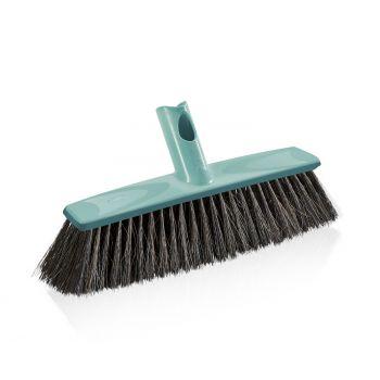 Parketihari Xtra Clean 30cm 4006501450333