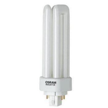 Säästulamp 26W Dulux GX24 T/E kompakt