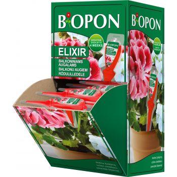 Toitelahus Biopon rõdutaimed 35ml