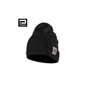 Müts Pesso Kansas must
