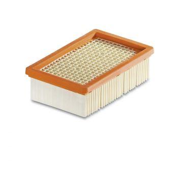 Lapik filter MV/WD tolmuimejatele 4039784945234