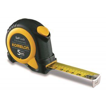 Mõõdulint 3m/16mm self lock 8803005367008
