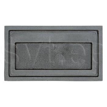 Tuhaluuk SVT533 270x130mm 05332