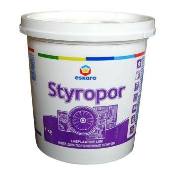 Styropor 1kg