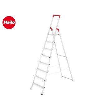 Treppredel 8 astet Hailo Prof 4007126024268